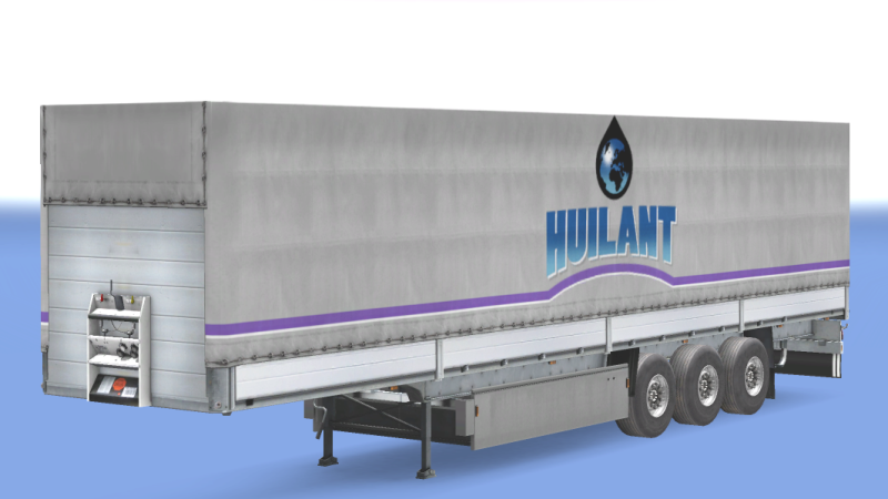 company_Huilant-Trailer-2.png