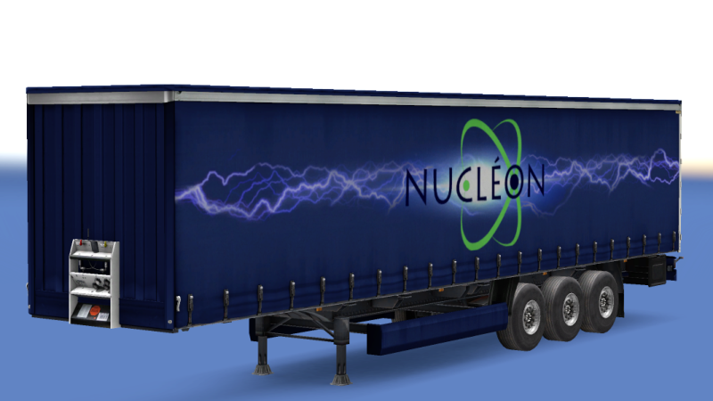 company_Nucleon-Trailer-2.png