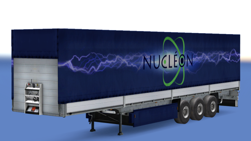 company_Nucleon-Trailer.png