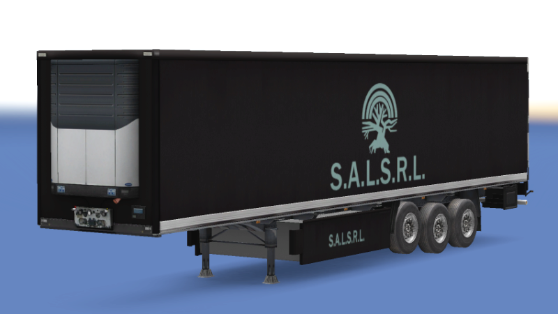 company_SALSRL-Trailer-2.png