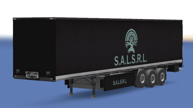 company_SALSRL-Trailer.png