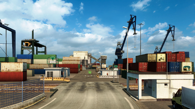 company_Terminal-container.png