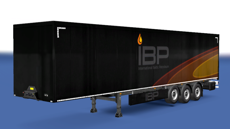 company_iBP-Trailer.png