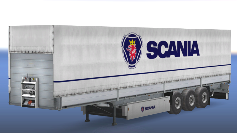 company_scania-Trailer-2.png