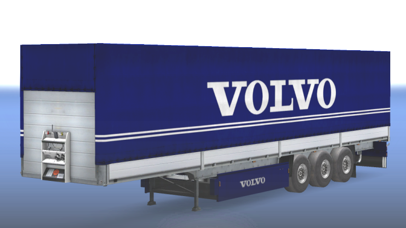 company_volvo-Trailer-2.png