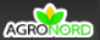 logo_agro-nord.png