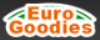 logo_euro-goodies.png