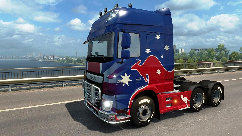Australian-Paint_001.jpg