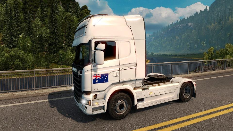 Australian-Paint_007.jpg