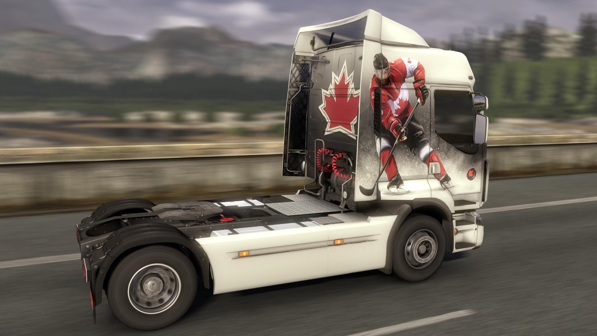 Canadian-Paint_002.jpg