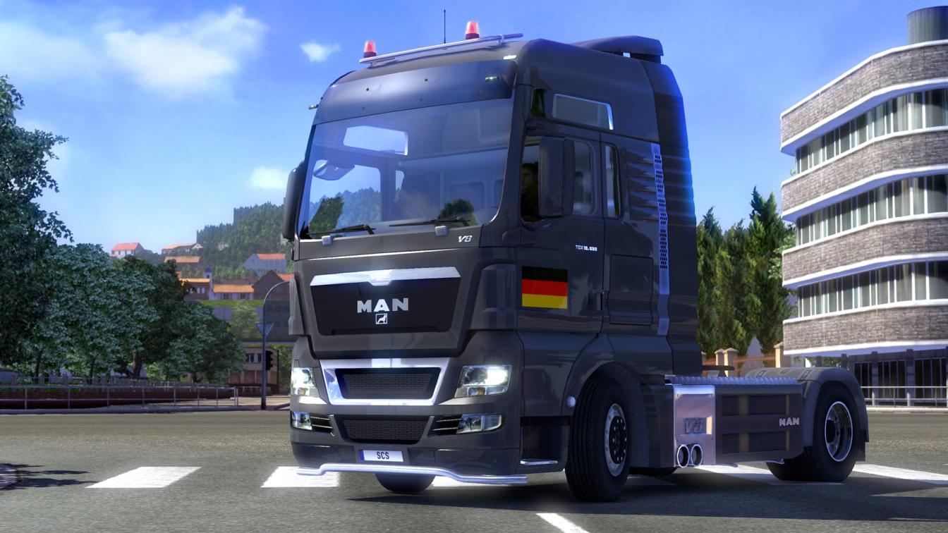 German-Paint_004.jpg