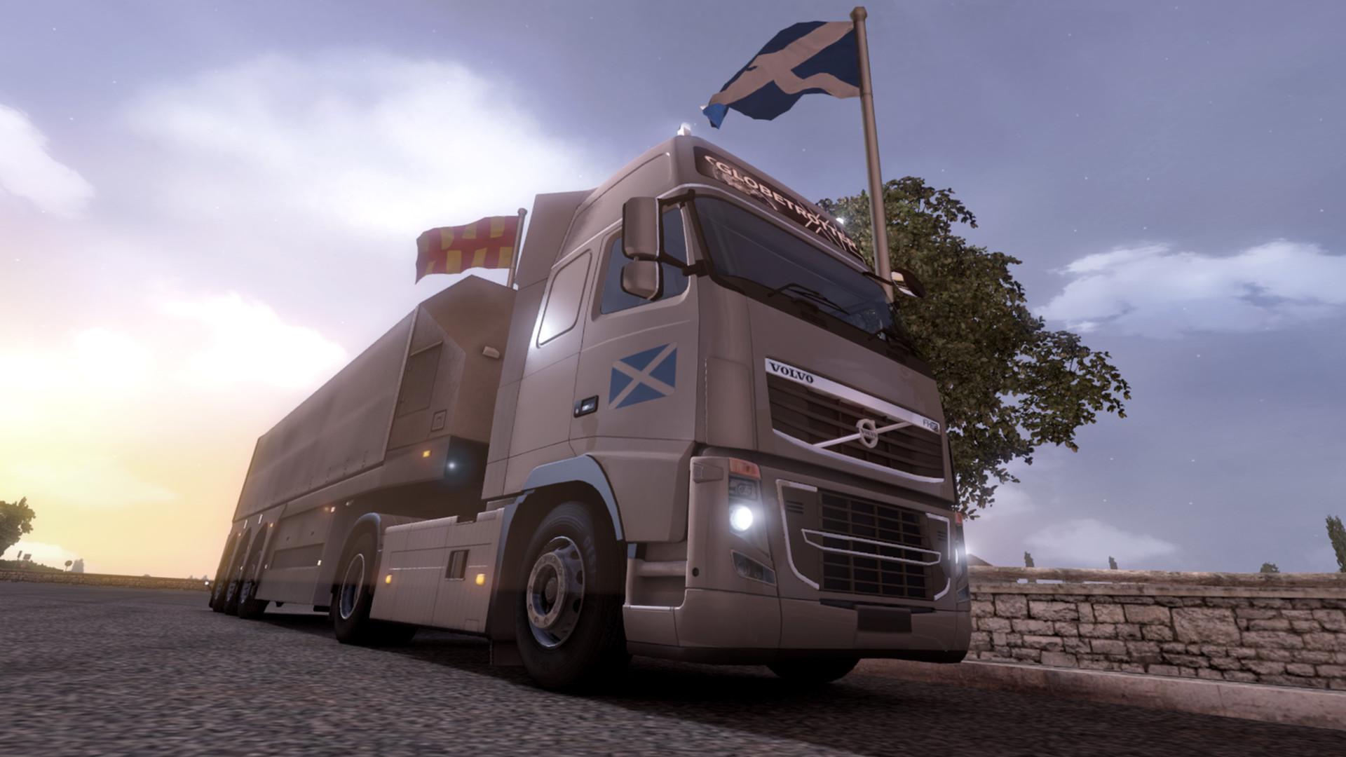 Scottish-Paint_004.jpg