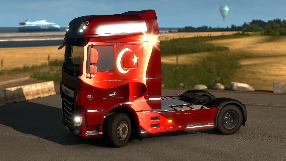 Turkish-Paint_001.jpg
