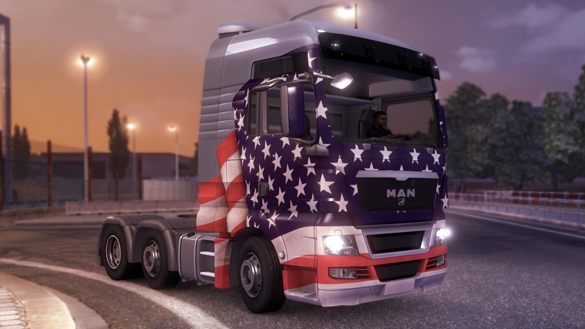 USA-Paint_002.jpg