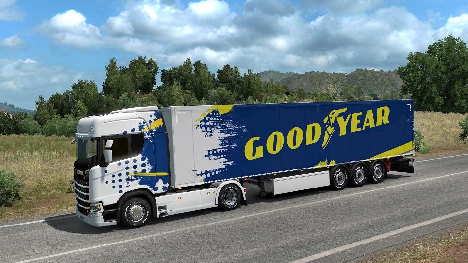 ETS2-DLC_Goodyear-Tyres_003.jpg