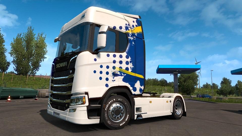 ETS2-DLC_Goodyear-Tyres_004.jpg