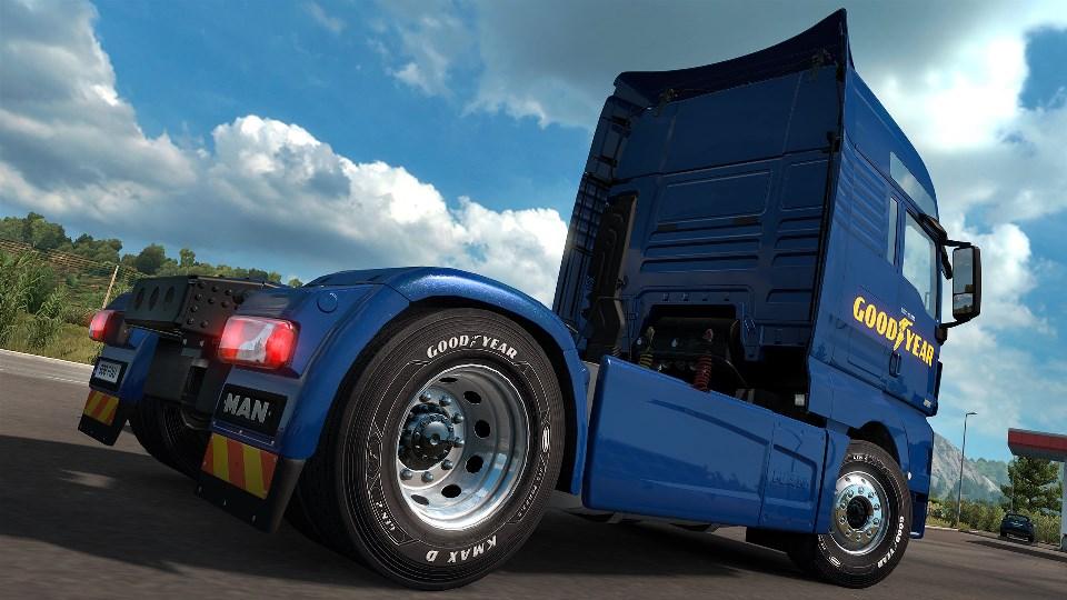 ETS2-DLC_Goodyear-Tyres_006.jpg