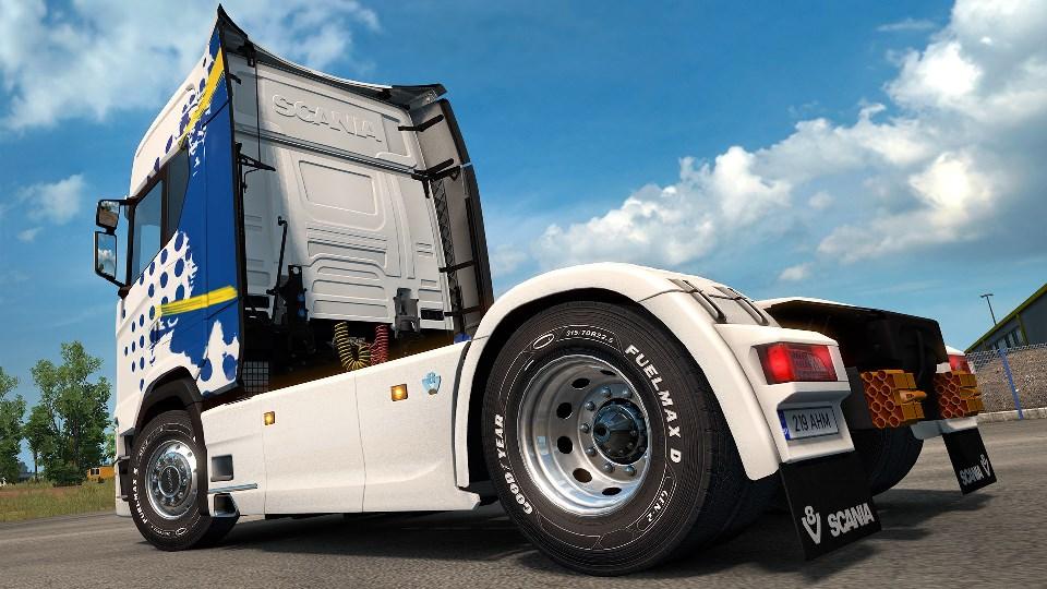 ETS2-DLC_Goodyear-Tyres_008.jpg