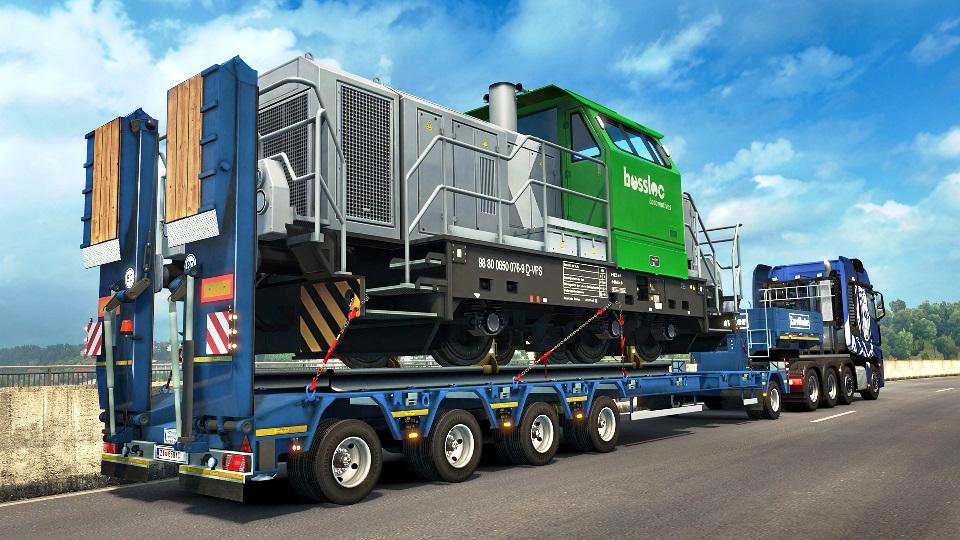 Heavy-Cargo-Pack_001.jpg