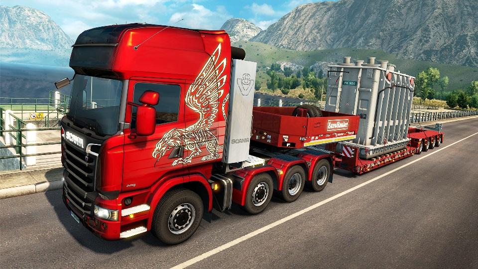 Heavy-Cargo-Pack_002.jpg
