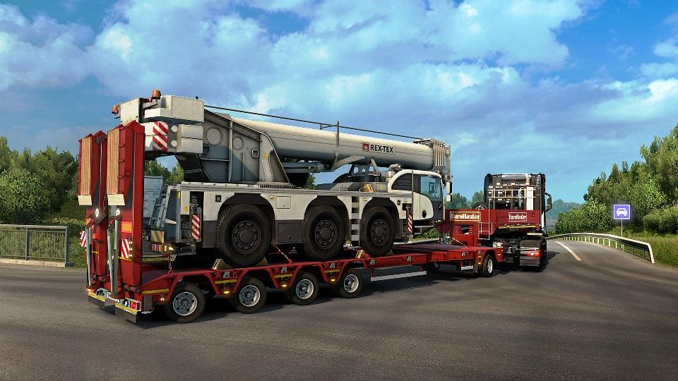 Heavy-Cargo-Pack_003.jpg