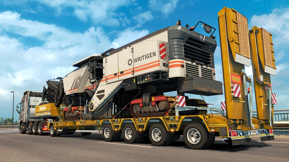 Heavy-Cargo-Pack_004.jpg