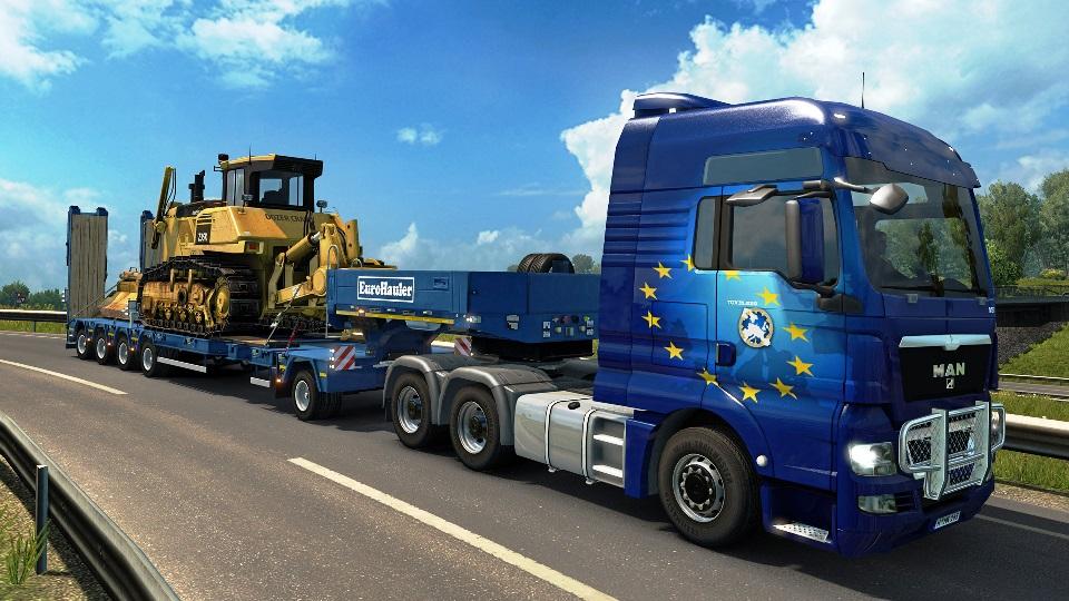 Heavy-Cargo-Pack_005.jpg