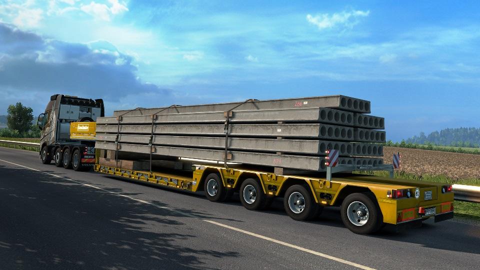 Heavy-Cargo-Pack_006.jpg