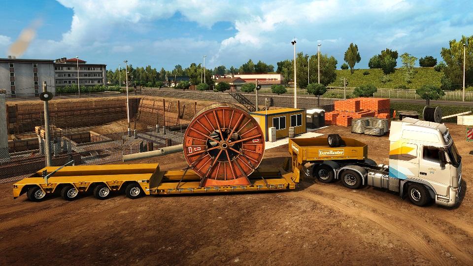 Heavy-Cargo-Pack_007.jpg