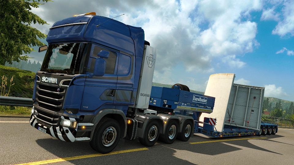 Heavy-Cargo-Pack_008.jpg