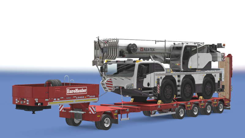 Single-Extendable-Flatbed.png