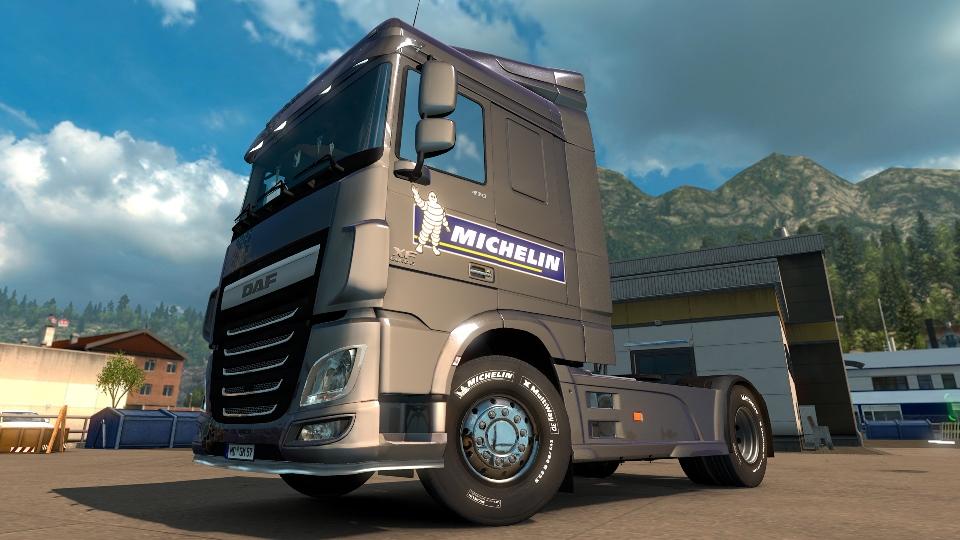 Michelin-Pack_004.jpg