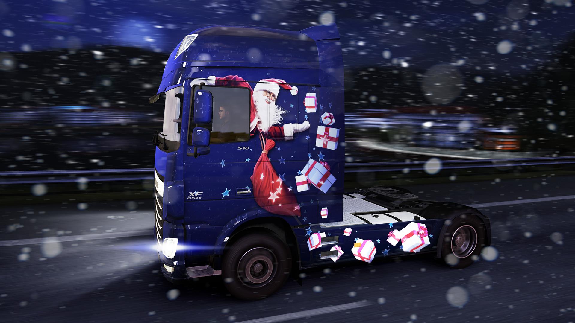 Christmas-Paint_001.jpg