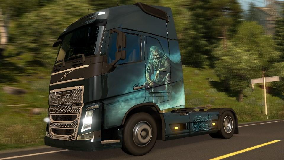 Viking-Paint_005.jpg