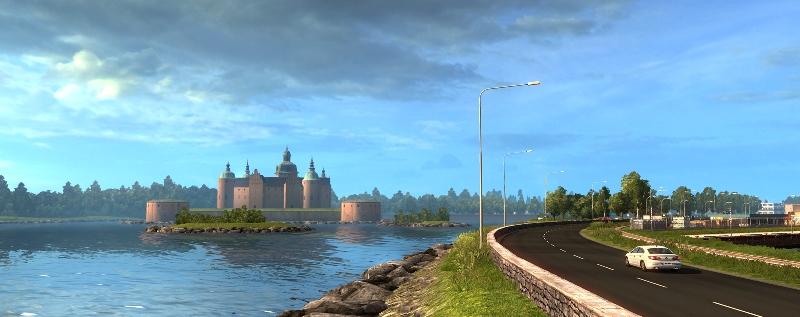 Scandinavia_Sweden-001.jpg
