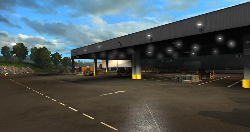 Scandinavia_VolvoTrucks_plant.jpg