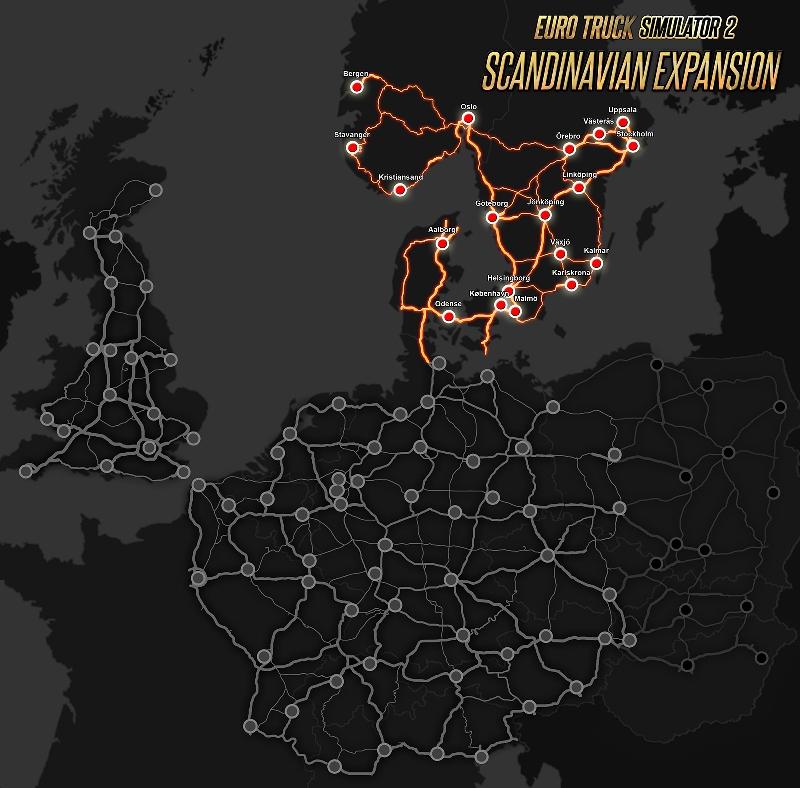 scan_expansion_map.jpg