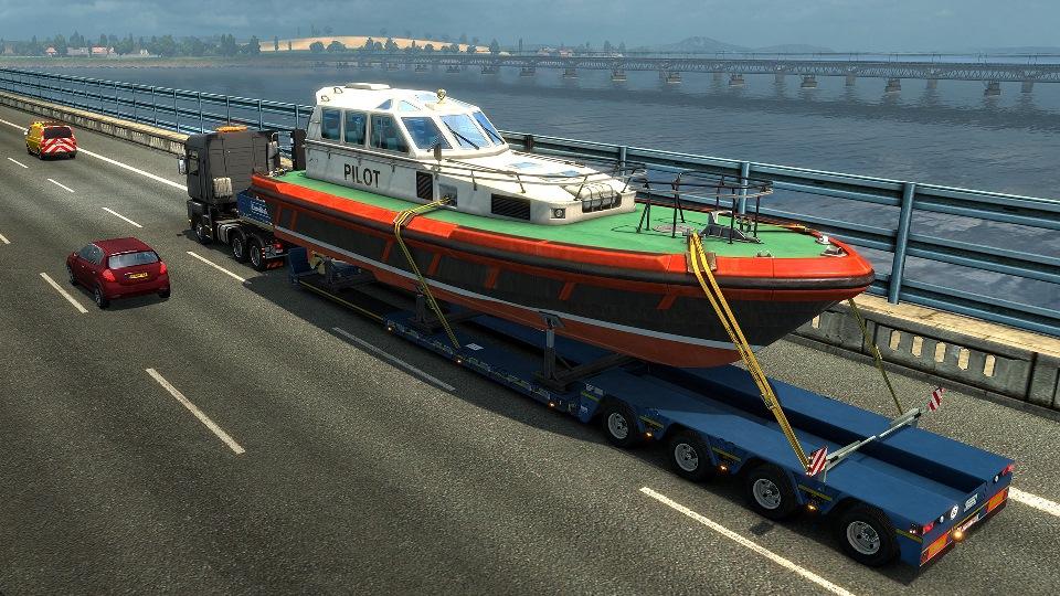 Special-Transport_001.jpg
