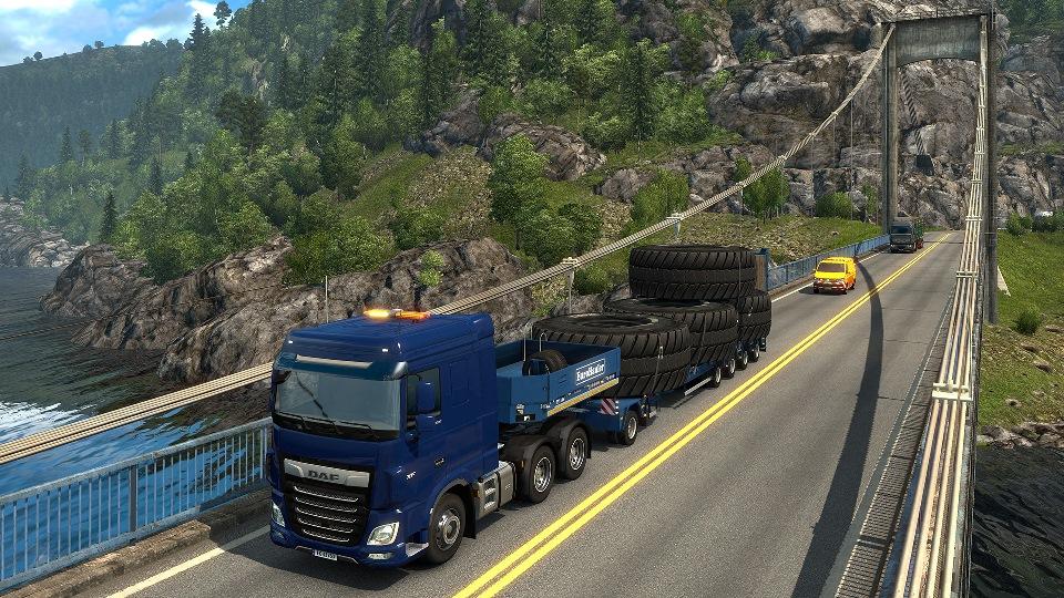 Special-Transport_007.jpg