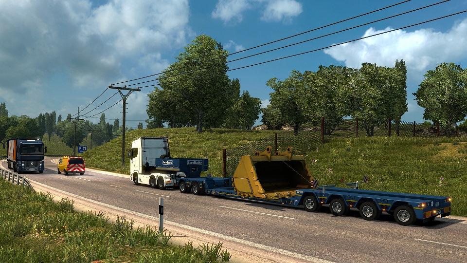 Special-Transport_008.jpg