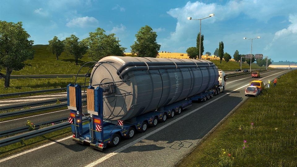 Special-Transport_010.jpg