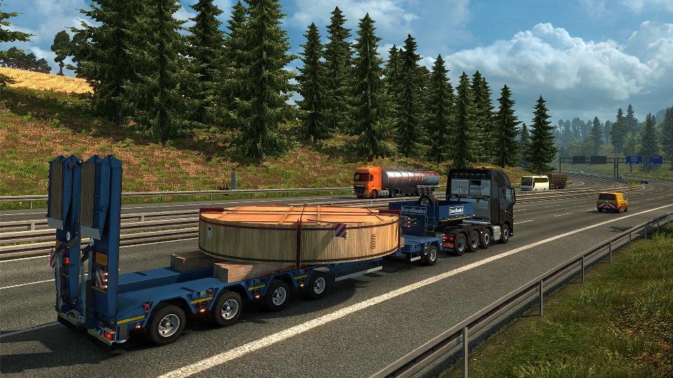 Special-Transport_011.jpg