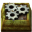 assembling-machine-3.png