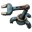 fast-inserter.png