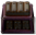 iron-chest.png