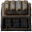 steel-chest.png