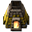stone-furnace.png
