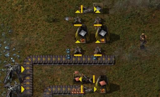 tutorial-first-smelting.jpg
