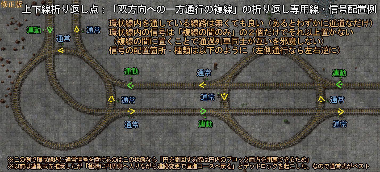 hukusen-orikaeshi-2.jpg