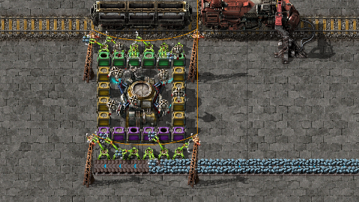 station-facility-11.png